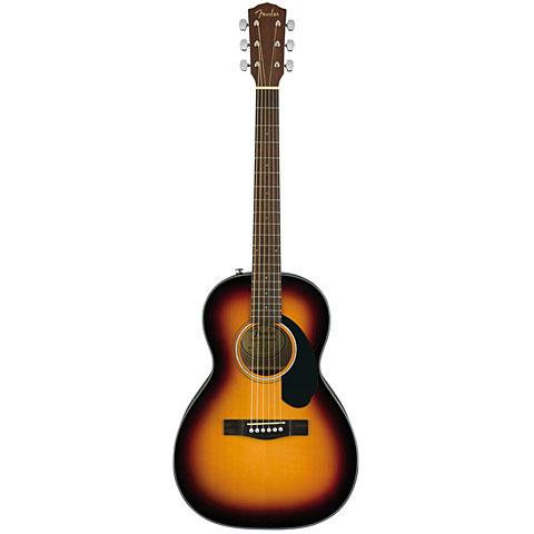 Fender CP-60S 3TS