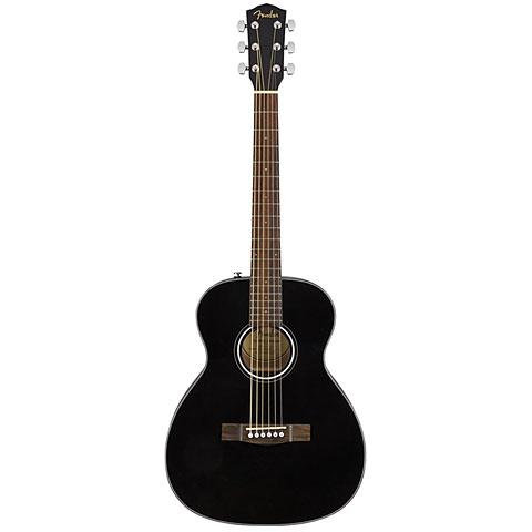 Fender CT-60S BLK