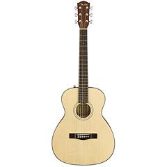 Fender CT-60S NAT « Gitara akustyczna