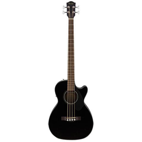 Fender CB-60SCE BLK