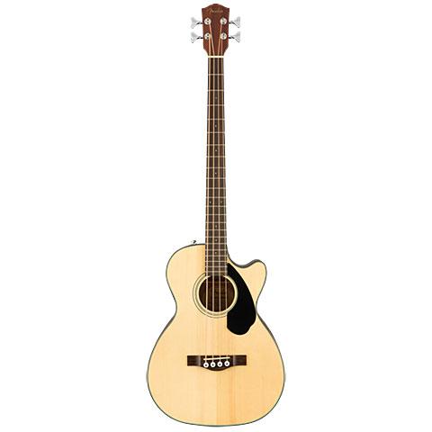 Fender CB-60SCE NAT