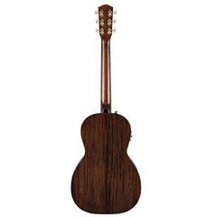 Fender CP-140SE NAT