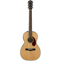 Fender CP-140SE NAT « Acoustic Guitar