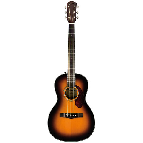 Fender CP-140SE SB