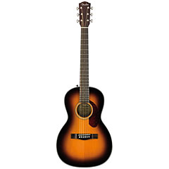 Fender CP-140SE SB « Guitare acoustique