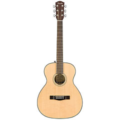 Fender CT-140SE NAT « Westerngitarre