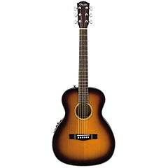 Fender CT-140SE SB « Guitare acoustique