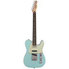 Fender Nashville Telecaster PF DPB « Electric Guitar