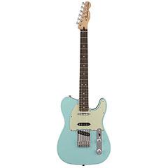 Fender Nashville Telecaster PF DPB « Guitare électrique