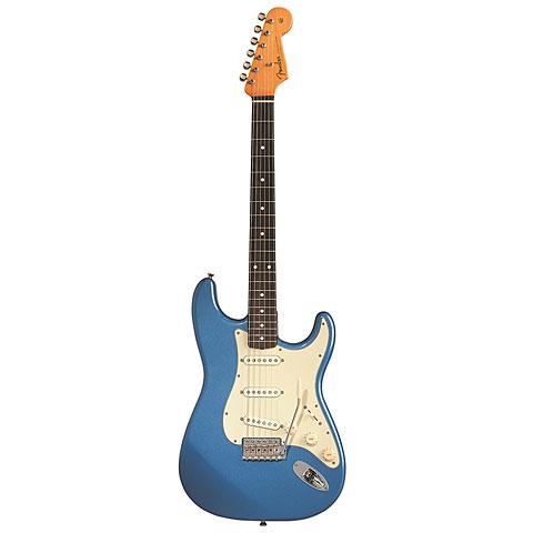 Fender Classic '60s Stratocaster PF LPB