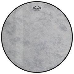 "Remo Powerstroke 3 Fiberskyn Felt Tone 18"" Bass Drum He « Bass-Drum-Fell"