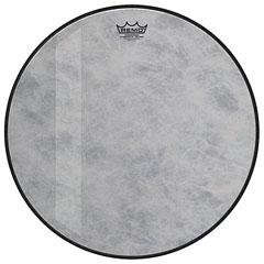 """Remo Powerstroke 3 Fiberskyn Felt Tone 22"""" Bass Drumheads"""