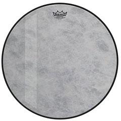 "Remo Powerstroke 3 Fiberskyn Felt Tone 24"" Bass Drumheads « Bass-Drum-Fell"