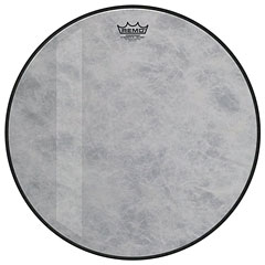 "Remo Powerstroke 3 Fiberskyn Felt Tone 26"" Bass Drumhead « Parches para bombos"