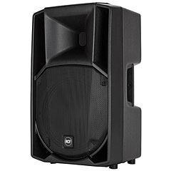 RCF ART 712-A MK4 « Active PA-Speakers