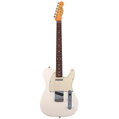 Fender Classic '60s Telecaster PF OWT « Guitare électrique