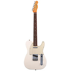 Fender Classic '60s Telecaster PF OWT  «  Electric Guitar