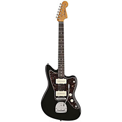 Fender Classic Player Jazzmaster Special PF BLK « Electric Guitar