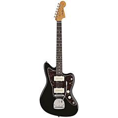 Fender Classic Player Jazzmaster Special PF BLK  «  Guitare électrique
