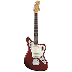 Fender Classic Player Jaguar Special PF CAR « Electric Guitar