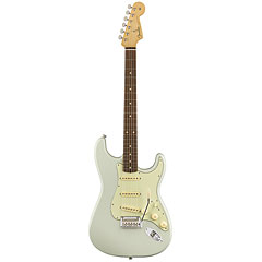 Fender Classic Player '60s Stratocaster PF SNB « Electric Guitar