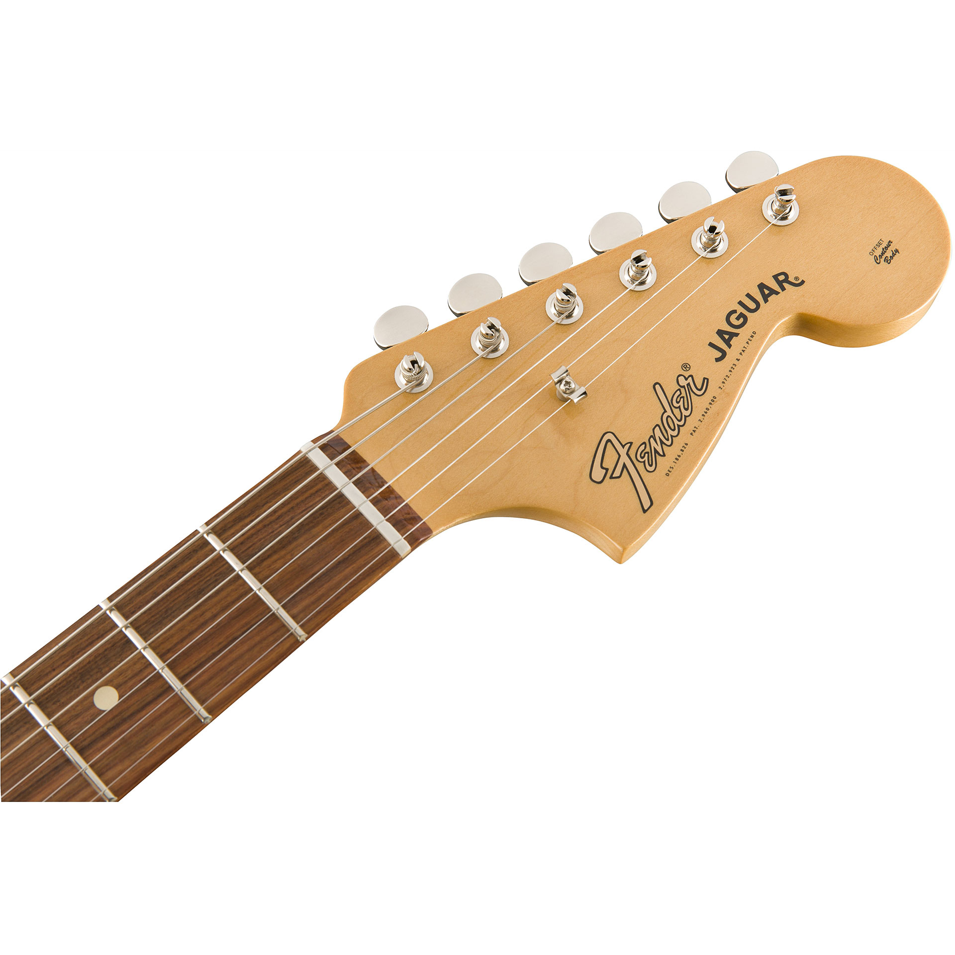 great hh guitar a player user jz start classic solidbody r electric reviews fender special with jg body late jaguar