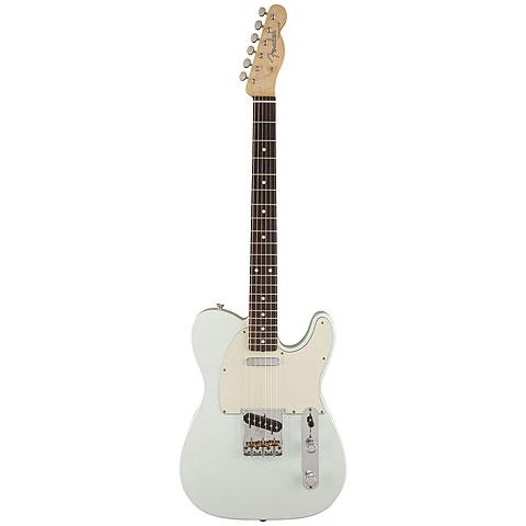 Fender Classic Player Baja '60s Telecaster PF FSNB