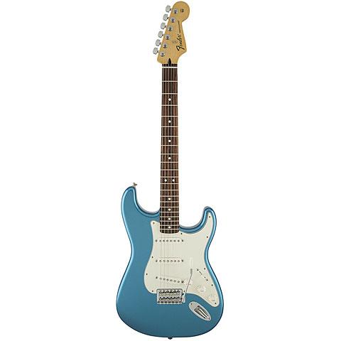 Fender Standard Stratocaster PF LPB