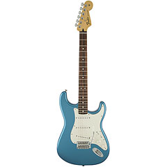 Fender Standard Stratocaster PF LPB « Electric Guitar
