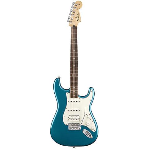 Fender Standard Stratocaster HSS PF LPB