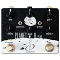Crazy Tube Circuits Planet B « Bass Guitar Effect