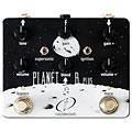 Crazy Tube Circuits Planet B  «  Effets pour basse électrique