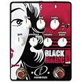 Guitar Effect Crazy Tube Circuits Black Magic MK II