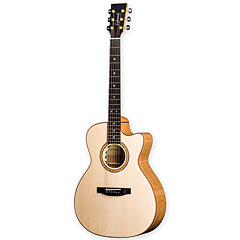 Lakewood M-35 CP « Acoustic Guitar