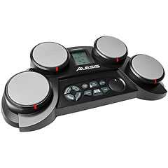 Alesis Compact4Kit « Pad de percussion