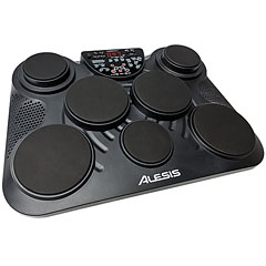 Alesis CompactKit 7 « Percussion-Pad