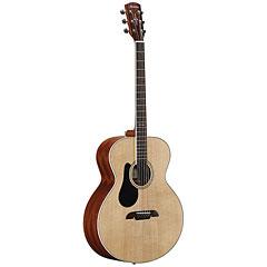Alvarez Artist ABT60L « Lefthand Acoustic