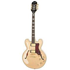 Epiphone Sheraton II Pro NAT « E-Gitarre