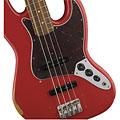 Basse électrique Fender Road Worn 60's Jazzbass FRD PF