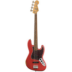 Fender Road Worn 60's Jazzbass FRD PF « E-Bass