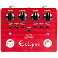 Guitar Effect Suhr Eclipse