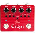 Suhr Eclipse « Pedal guitarra eléctrica