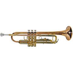 Stewart Ellis SE-1800-M « Trompeta Perinet