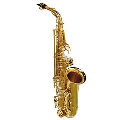 Stewart Ellis SE-710-L « Saxofón alto
