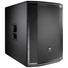 JBL PRX-818XLFW « Active PA-Speakers