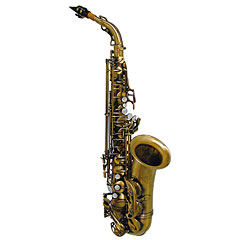 Stewart Ellis SE-710-ALB « Saxofón alto