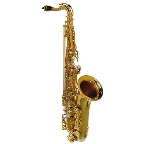 Saxofón Tenor Stewart Ellis SE-720-L