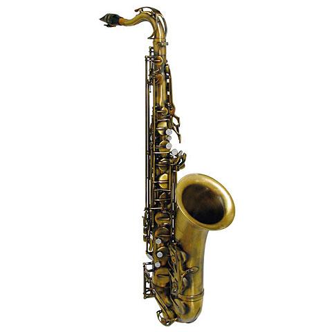 Saxophone ténor Stewart Ellis SE-720-ALB