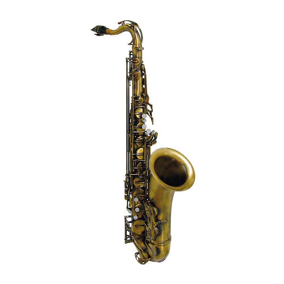 Saxophone - Stewart Ellis SE 720 ALB Tenorsaxophon - Onlineshop Musik Produktiv