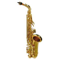 Stewart Ellis SE-510-L « Saxofón alto
